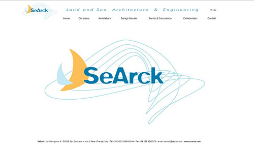 GC Media - SEARCK